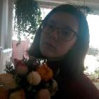 Vicky_Vame