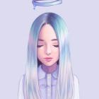 Mera_