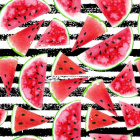 ChillWatermelon