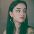 reinedelavie_