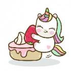 Ciasteczkowy_Unicorn