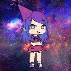 _GalaxyGacha_