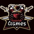Koziolek_Games