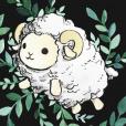 .sheep.