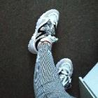 Adidas_love_