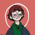 Glivia_Avril-Persefona