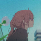 _Toga.Himiko