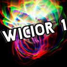 wicior1