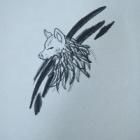 wolfiara