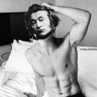 I_love_Mickiewicz