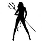 Woman_Devil
