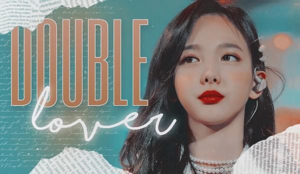 Double Lover [BTS] – zero • opowiadanie z wyborami