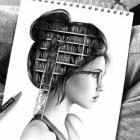 book_muffin