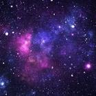 GalaxyStar2020
