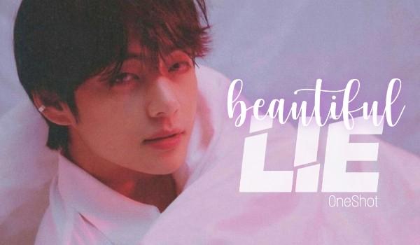 Beautiful Lie