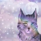 _Mystic_