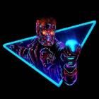 Star_lord_8115