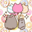 Milky_Cat