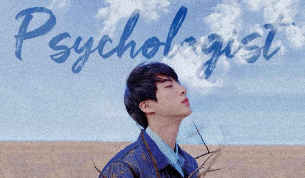 Psychologist [1]