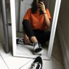 clo_u_dy