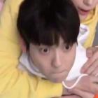 Jin_Chaeji
