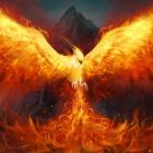 Phoenix_Girl