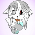silver_moon_the_wolf