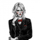 Marta_Troojka