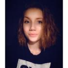 tusia_xxx