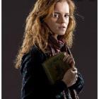 Hermiona.Granger-Potter