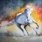 _Ania_Horse_Love_