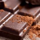 mr_chocolate