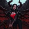 Sweet_Vampire