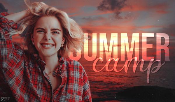 Summer camp — 00.00 — 00.05