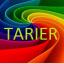 tarier