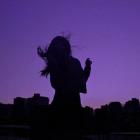 __Pastel_Girle__