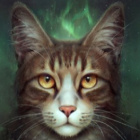 Leafpool_The_Cat