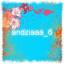 andziaaa_6