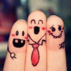 mrs_finger