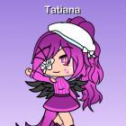 TatianaVia