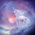 unicorn__quiz