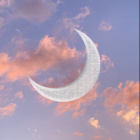 _Silver_Moon_