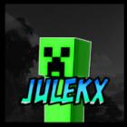 Xx_Julekx_xX