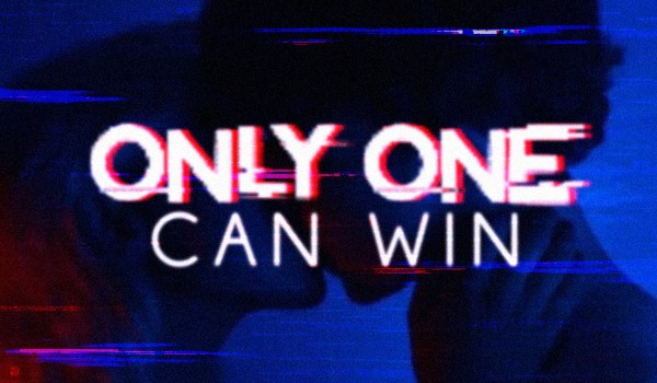 Only One Can Win – Prolog