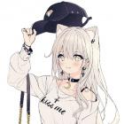 Yuki_8