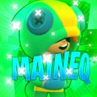 Maineq