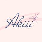 Akiii