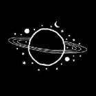 .galaxy