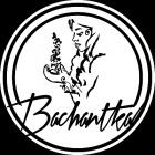 Bachantka
