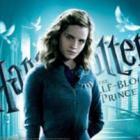 Granger__Hermiona